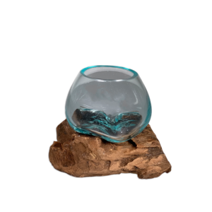 Bali-Vase S