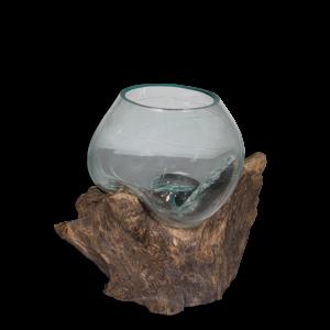 Bali Vase M