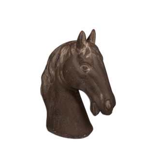 Pferd Ostwind