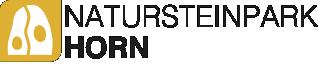 Natursteinpark Horn Shop - Natursteine und Deko online kaufen