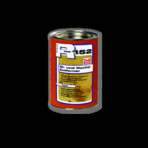 R152 Öl- und Wachsentferner – Paste 0,75 L