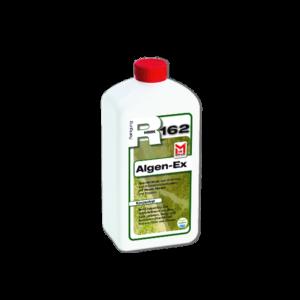 R162 Algen-Ex