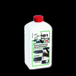 HMK R161 Feinsteinzeug-Grundreiniger