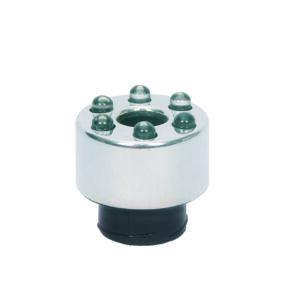 Wasserspiel LED Leuchteinheit 600 (3/4 Zoll) Kaltweiss