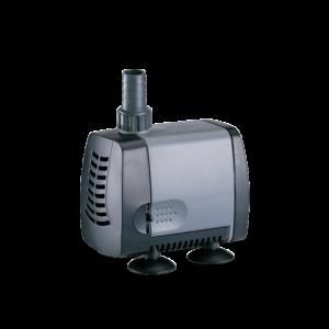 Wasserspiel-Pumpe 1000L/H 13W 170cm