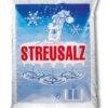Streusalz Nachfüllpack 25 kg