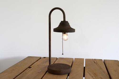 Lampe Rick